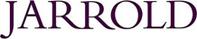jarrold-logo